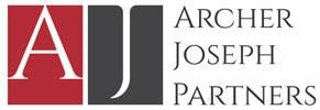 Archer Joseph Partners